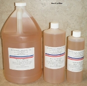 Heat Stabilizer - 1 gallon