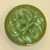 932AB - Antique Bronze - 1lb.