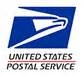 USPS Shipping Information
